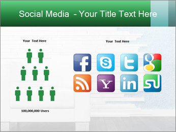 0000087443 PowerPoint Template - Slide 5