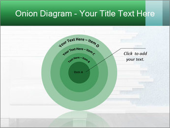0000087443 PowerPoint Template - Slide 61