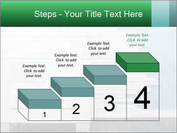 0000087443 PowerPoint Template - Slide 64