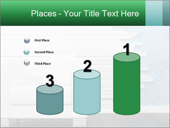 0000087443 PowerPoint Template - Slide 65