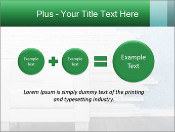 0000087443 PowerPoint Template - Slide 75