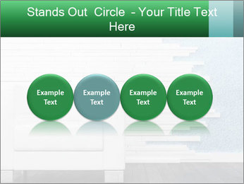 0000087443 PowerPoint Template - Slide 76