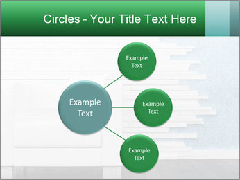0000087443 PowerPoint Template - Slide 79