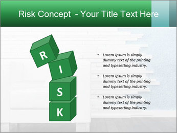 0000087443 PowerPoint Template - Slide 81