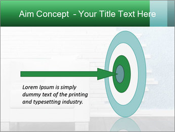 0000087443 PowerPoint Template - Slide 83