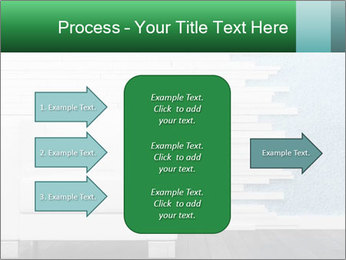 0000087443 PowerPoint Template - Slide 85