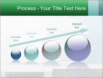 0000087443 PowerPoint Template - Slide 87
