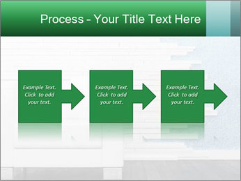0000087443 PowerPoint Template - Slide 88