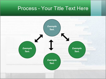 0000087443 PowerPoint Template - Slide 91