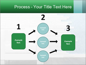 0000087443 PowerPoint Template - Slide 92