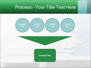 0000087443 PowerPoint Template - Slide 93