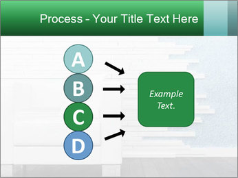 0000087443 PowerPoint Template - Slide 94