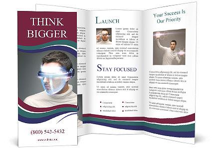 0000087445 Brochure Template