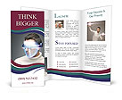 0000087445 Brochure Templates