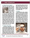 0000087445 Word Templates - Page 3