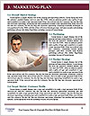 0000087445 Word Templates - Page 8