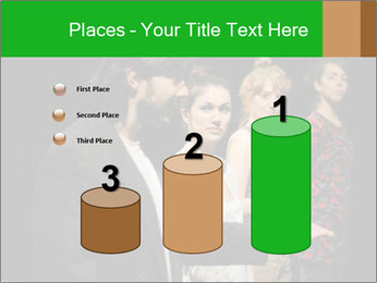 Theater Institute PowerPoint Templates - Slide 65
