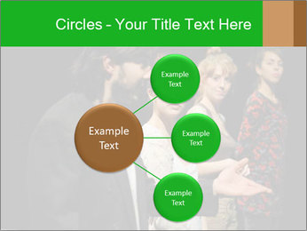 Theater Institute PowerPoint Templates - Slide 79