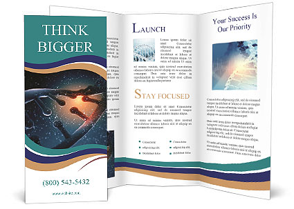0000087447 Brochure Template