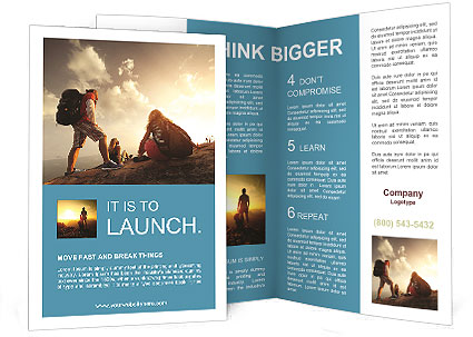 0000087448 Brochure Template