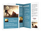 0000087448 Brochure Templates