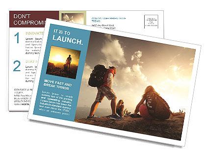 0000087448 Postcard Template