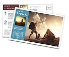 0000087448 Postcard Templates
