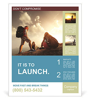 0000087448 Poster Template
