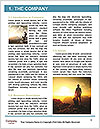 0000087448 Word Templates - Page 3