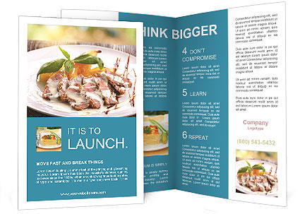 0000087449 Brochure Template