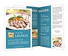 0000087449 Brochure Templates