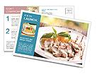 0000087449 Postcard Templates