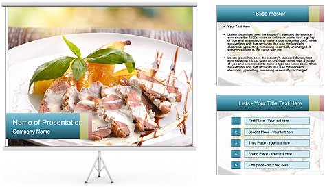 0000087449 PowerPoint Template