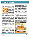 0000087449 Word Template - Page 3