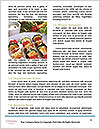 0000087449 Word Template - Page 4