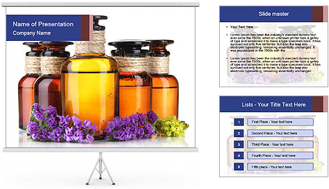 0000087451 PowerPoint Template