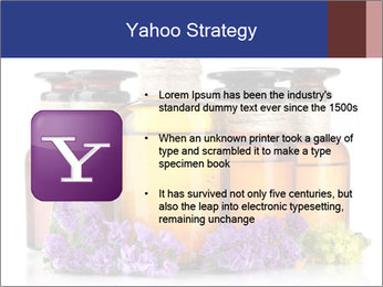 0000087451 PowerPoint Template - Slide 11