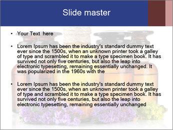 0000087451 PowerPoint Template - Slide 2