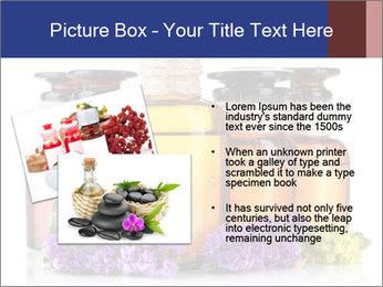 0000087451 PowerPoint Template - Slide 20