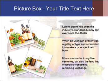 0000087451 PowerPoint Template - Slide 23