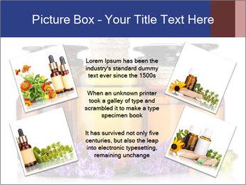 0000087451 PowerPoint Template - Slide 24