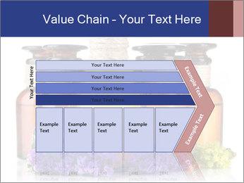 0000087451 PowerPoint Template - Slide 27