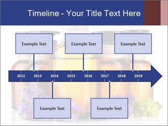 0000087451 PowerPoint Template - Slide 28