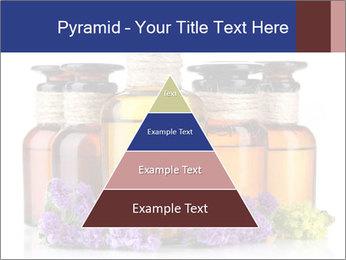 0000087451 PowerPoint Template - Slide 30