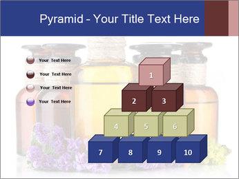 Medicine bottles PowerPoint Template - Slide 31