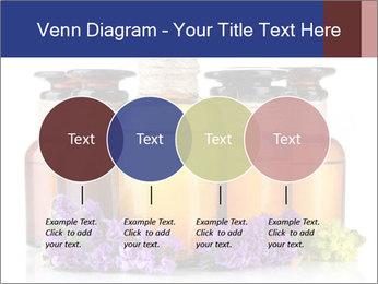 0000087451 PowerPoint Template - Slide 32