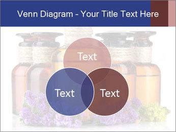 Medicine bottles PowerPoint Template - Slide 33