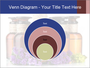 Medicine bottles PowerPoint Template - Slide 34