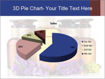 0000087451 PowerPoint Template - Slide 35