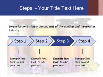 0000087451 PowerPoint Template - Slide 4